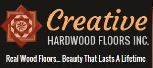 2016-07-27 13_01_08-Creative Hardwood Floors Inc. - Floors _ Rochester, MN - Internet Explorer