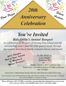 2017-01-12 09_40_22-Annual Banquet 2017.pdf - Adobe Acrobat Reader DC