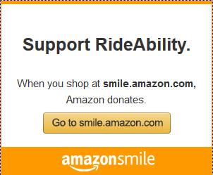 2015-06-26 13_34_01-Home - RideabilityRideability